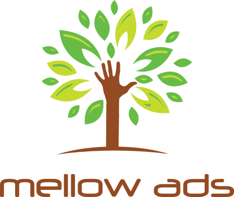 Mellowads bitcoin ads bitcoin advertising